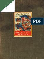 bogatstvo svijeta ekonomska geografija za svakoga 1937 -jurij semjonov.pdf