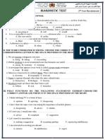 diagnostic-test-2-year-bac-redouan-ouaziz.docx