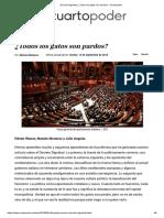 Anguita-Monereo-Illueca. Decreto Dignidad ¿Todos Los Gatos Son Pardos, 14-9-18