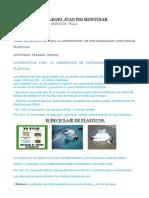 TRABAJO  GRUPAL.pdf