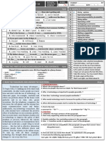 2-BAC-Diagnostic-Test-Abdelkarim-F..pdf
