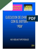 chimeneas sistema PEM.pdf