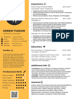 Kerem_Tuncer_Resume.pdf