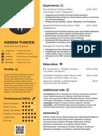 Kerem_Tuncer_Resume.pdf