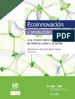 Producción verde y ecoinnovación.pdf