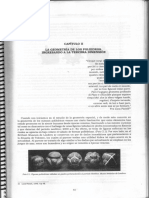 De Cupulas Fractales y Mas Parte 3