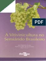Índice a Vitinicultura No Semiárido Brasileiro