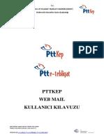 PTTKEP_Kullanim_Klavuzu