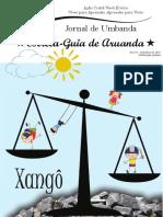 Jornal EGA Setembro 2018