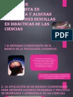 El_enfoque_conexionista_en_psicología_y_algunas_aplicaciones[1].pptx