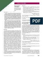appi.ajp.2014.13111526.pdf