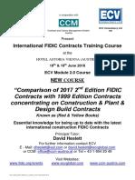 ECV_FIDIC_Comparison_Module_Vienna_June 18.pdf