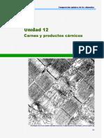 Composicion_quimica_de_alimentos_Parte_6.pdf