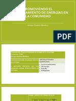 Practica de evaluación.pptx