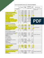 PROGRAMA+PFG+ARQ+2016-17.pdf