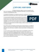 PSQL_ACTUALIZACION