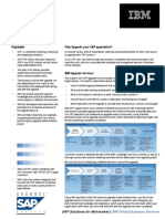 IBM_Upgrades_-_Final.pdf