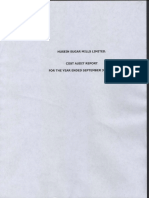 CostAuditReport-2013.pdf