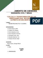 PROYECTO-ANALITICA-Y-ALGEBRA.docx
