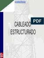 Cableado Estructurado .pdf