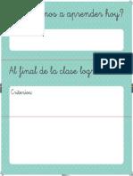 Criterios_de_Logro.pdf
