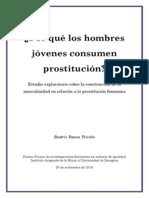 prostitutas en londres chicas torbe prostitutas