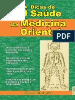 2 - 26 Dicas de Saude.pdf