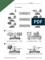 mates9.pdf