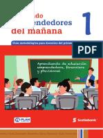 GUIA Formando emprendedores del mañana 1.pdf