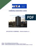Guia_do_Usuario_e_Cobranca_v.2.pdf