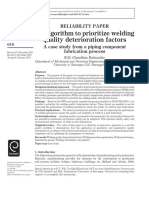 An algorithm to prioritize welding.pdf