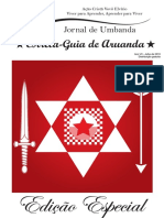 Jo_Julho_2018.pdf