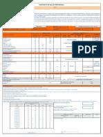 IPMUC1506A plan isapre eduardo.pdf
