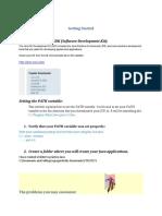 Popular Downloads Like NetBeans