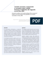 Dialnet-CosmovisionAncestralYComprensionDeLosConceptosDeSa-4036575.pdf