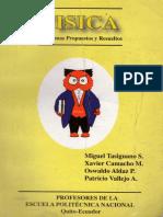 166189457-Fisica-Buho-Epn.pdf