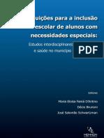 contribuicoesParaInclusao-1