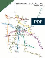 plano-metro-mexico.pdf