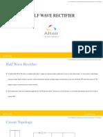Half-wave-rectifier-.pdf