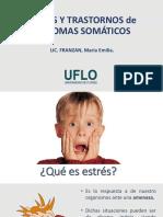 1° Clase ESTRÉS Y PNIE.pdf