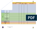 DIRECTORIO SECUNDARIA.docx