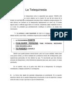 1- La Telequinesia, advertencias y nociones basicas.pdf