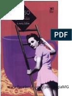 El Acoso de Las Fantasias.pdf