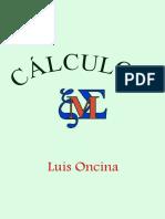 Libro Calculo II.pdf