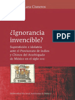 Ignorancia Invencible 1.pdf