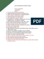 NORMAS DE CONVIVENCIA DE LOS PADRES DE FAMILIA.docx