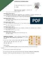Critérios de divisibilidade.doc