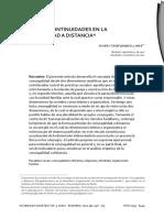Desafíos y continuidades en la.pdf