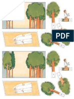 JosephSmithPanorama2CutoutSet.pdf