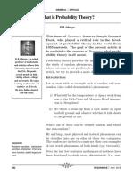 0292-0310.pdf
